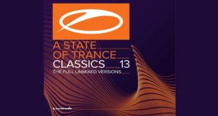 A State of Trance classics 13