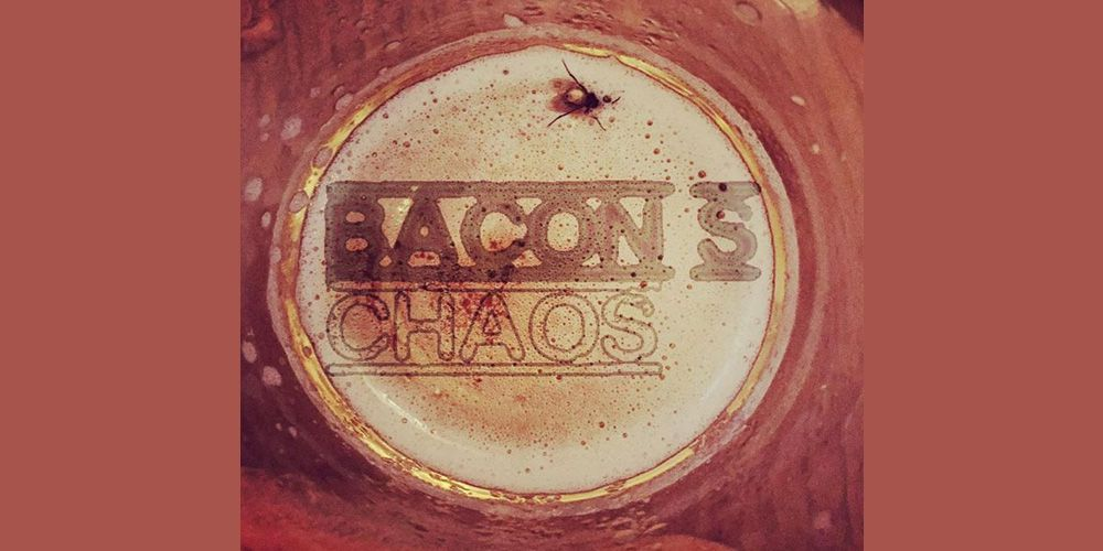 Bacon's Chaos