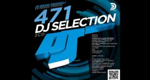DJ Selection 471