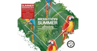 Milk & Sugar – Summer Sessions 2019