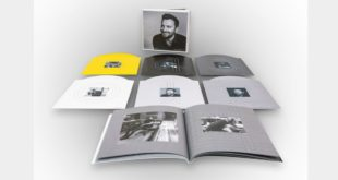 Album Cremonini 2C2C – The Best of (Deluxe Edition)