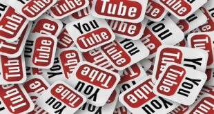 I video di tendenza su YouTube gennaio 2021