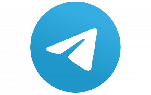 Telegram Themusicblog.eu